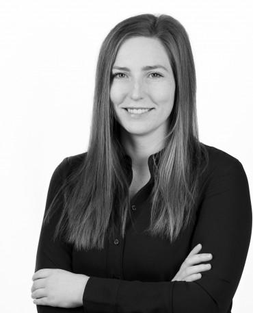 Nicole Rammelmüller BA
