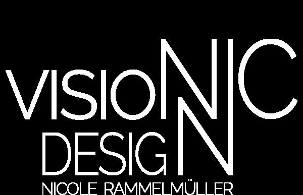 Visionic Design