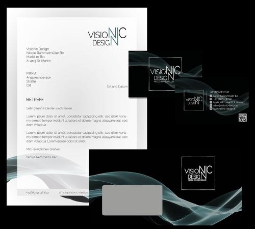Corporate-Design_Slider