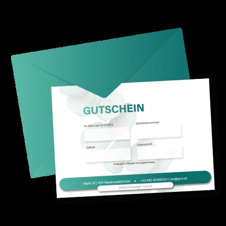 Gutscheine_Markus-Rois_1