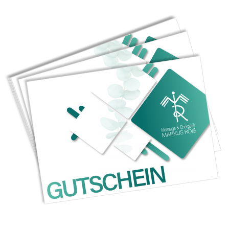 Gutscheine_Markus-Rois_1.1