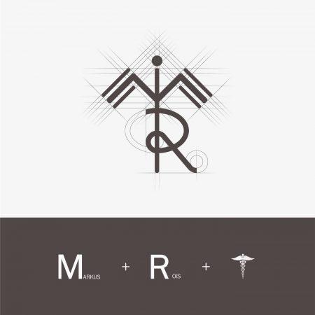 Logo_Entwurf_Markus-Rois