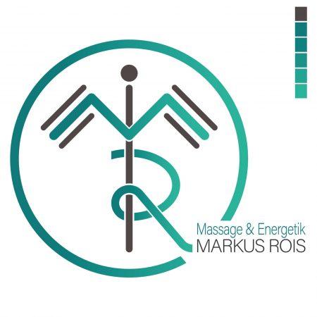 Logo_Markus-Rois